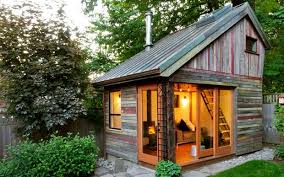 small cute homes 16 cutest little houses that you must see