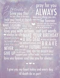 wedding keepsake quotes 168 best marriage letters quotes images on happy