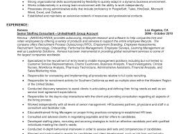 best resumes exles basic computer skills resume exle technical exles for resumes