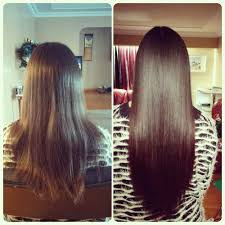 Hair Extensions Kitchener by Candy Hair Effects Hair Extensions Jacarandah Drive Newmarket