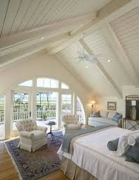 Beautiful Master Bedrooms by Best 25 Attic Master Suite Ideas On Pinterest Attic Master