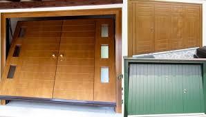 portoni sezionali prezzi garage designs prezzi basculanti per garage designs porte