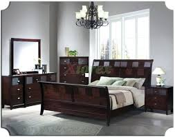 Furniture For Your Bedroom Home Furnishings Ideas Contemporary King Bedroom Set For Your