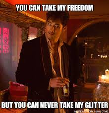 Meme Create Your Own - create your own memes and share with fellow shadowhunters the
