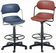 office chair bar stool height office chair bar stool height get minimalist impression business