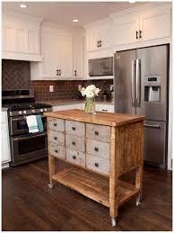 how to install a kitchen island kitchen island with round legs how to install kitchen island legs