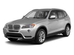 bmw x3 for sale used used bmw x3 for sale in princeton nj 236 used x3 listings in