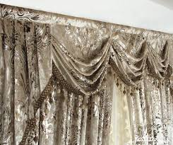 Blackout Curtains For Media Room Media Room Blackout Curtains World Market Home Furnishings