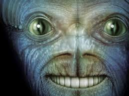 what scientists think aliens could look like business insider