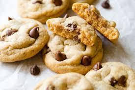 80 easy cookies best recipes for cookies