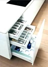 range couverts tiroir cuisine amenagement tiroir cuisine range tiroir cuisine range tiroir cuisine
