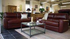 2 Piece Suite Sofa Leather Sofas U0026 Suites Avola 2 Seater Sofa And 2 Armchairs All