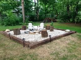 Firepits Direct Pits Lscaping Pits Direct Code Pit Stones At