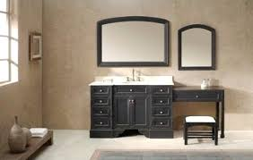 Small Vanity Sinks For Bathroom Bathroom Cabinet Sink Combo Bathroom Vanities And Sinks Combos