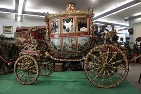 carrozze d epoca la voce lazio l ottocento al museo delle carrozze d epoca