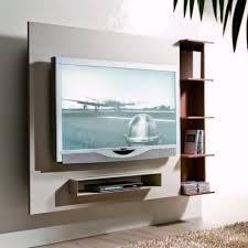 Tv Cabinet Design Modern Furniture Home White Bookcase Tv Stand 1 10479 800x1000 Design