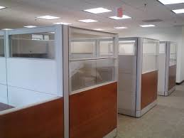 Office Furniture Used Refurbished Office Furniture Tampa Fl Ethosource