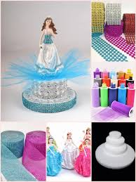interior design cool quinceanera butterfly theme decorations on