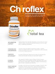 Joint Comfort Dietary Supplement Amazon Com Chiroflex 60ct Turmeric Curcumin Supplement With Whey