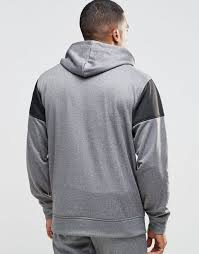 good clothing stores in london nicce london ela lux hoodie