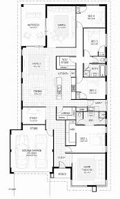 narrow house plans house plan narrow house plans with garage underneath