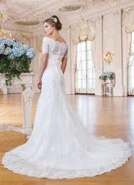 second wedding dresses northern second wedding dresses second wedding dresses northern