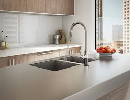 grohe essence kitchen faucet pro kitchen faucet shop kitchen faucets at lowes com the new