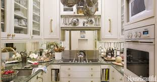 Small Kitchen Remodeling Ideas Photos by New York Small Efficient Kitchens Designs
