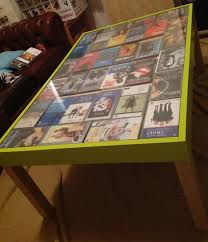 Upcycling Crafts For Adults - best 25 vhs crafts ideas on pinterest scrapbook storage craft