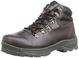 womens hiking boots uk womens rhine trekking and hiking boots