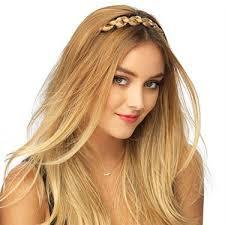 braid band headband extensions the wig company