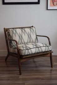 Arm Chair Wood Design Ideas 20 Beautiful Vintage Mid Century Modern Bedroom Design Ideas