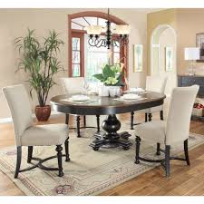 dining tables round dining room table sets round dining room