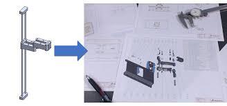 solidworks home design instahomedesign us