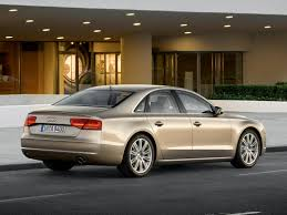 lexus ls 460 vs audi a8 redesign 2016 audi rs7 review and price 2017 audi 2016 2017 best