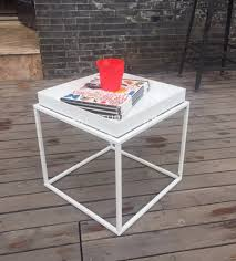 Side Table Designs by Popular Side Table Designs Buy Cheap Side Table Designs Lots From