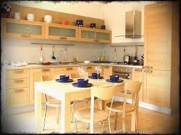 kitchen looks ideas biege white kitchen interior stylehomes the popular simple