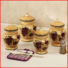 dillards kitchen canisters kitchen canister sets kitchen remodel decoration ideas