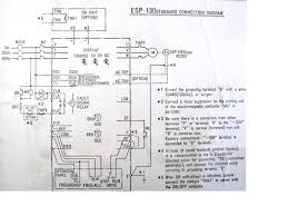Esp Wiring Diagrams Vfd Diagram Vfd Wiring Diagram Submited Images What Are