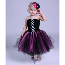 Tutu Dress Halloween Costume Compare Prices Tutu Costumes Halloween Shopping Buy