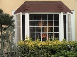 Bay And Bow Windows Prices Bay Windows Outside Design Custom Windows Exterior Design