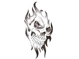 tattoo pictures download tattoo png transparent tattoo png images pluspng