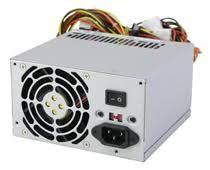 Pc Power Supply Bench Convert Atx Psu To Bench Supply To Power Circuits