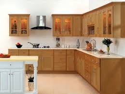 what is the best material for kitchen cabinets in kerala choosing the best materials for kitchen cabinets