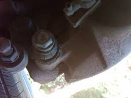 pad replacement on 1991 previa how do you replace the brake pads