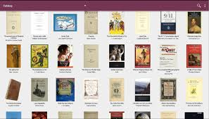gutebooks free ebooks android apps on google play