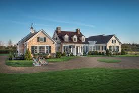 dream house hgtv 2015 dream house a classic cape on martha u0027s vineyard linda