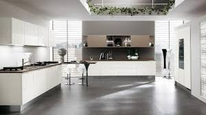 Modern Kitchen Designs For Small Kitchens by Contemporary Kitchens For Large And Small Spaces