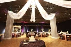 Wisconsin Wedding Venues Wedding Reception Venues In Milwaukee Wi The Knot