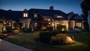 lighting landscape lighting kits home beautiful outdoor lighting